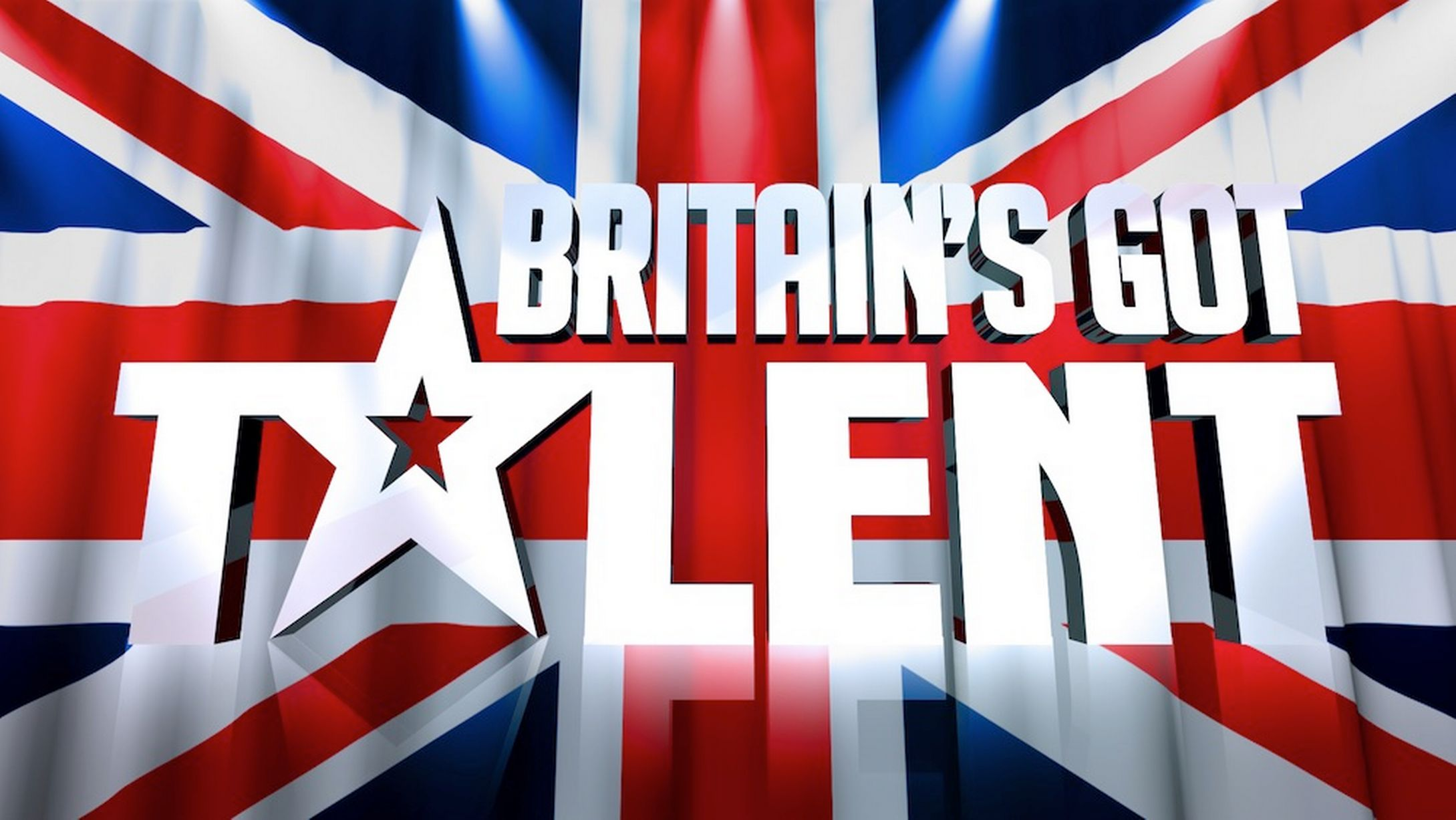 Britain's Got Talent Coming to Perth College UHI