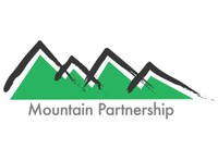 Mountain Partnership.jpg