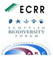 Scotland's changing rural biodiversity